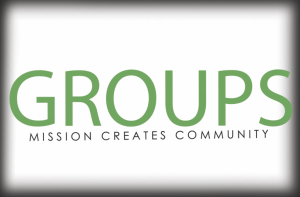 Groups_Mission