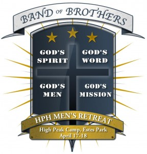 HPH_Mens_Retreat_Logo